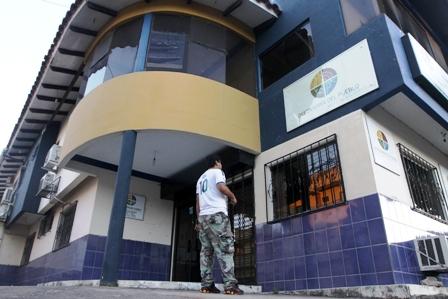 Defensor-del-Pueblo-atendio-430-causas-en-seis-meses