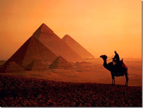 Egipto (1)