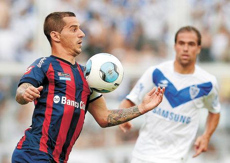 Futbol123