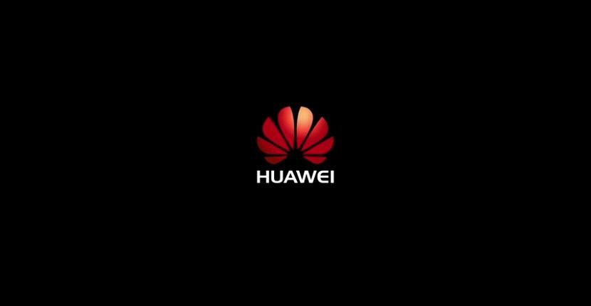 Huawei Huawei sigue con su crecimiento y ya es el tercer fabricante a nivel mundial
