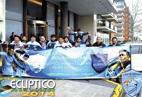 Incondicionales-Hinchas-bolivaristas-Buenos-Aires_LRZIMA20140723_0012_11