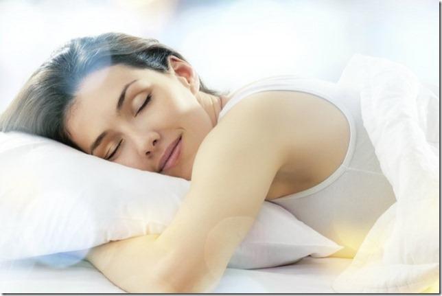 Juegos-que-te-ayudaran-a-dormirte-1