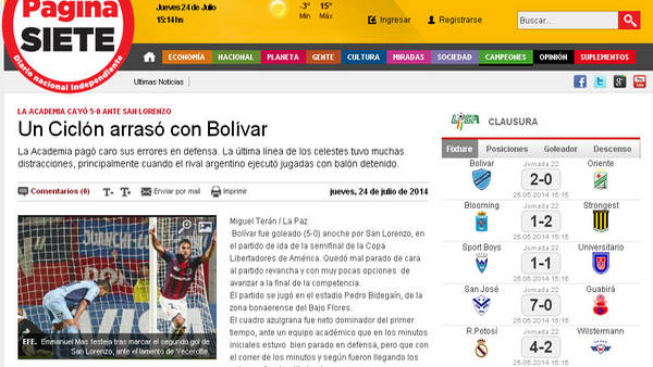Pagina-muestra-Bolivar-San-Lorenzo_CLAIMA20140724_0192_27