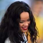 Rihanna-Maracana (2)