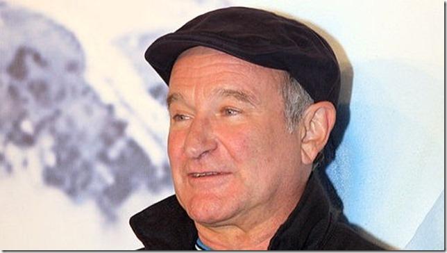 Robin_Williams_