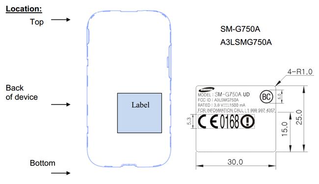 Samsung-Galaxy-Mega-2-FCC-02