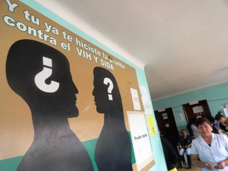 50%-de-pacientes-con-VIH-abandona-su-tratamiento