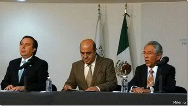 attorney_general_of_mexico