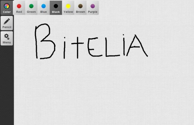aww-bitelia