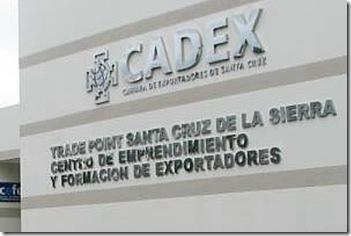 cadex-santacruz