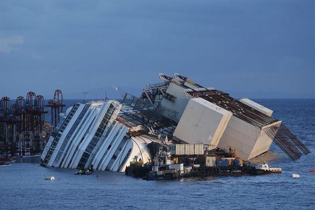 el-hundimiento-del-crucero-1768807h430