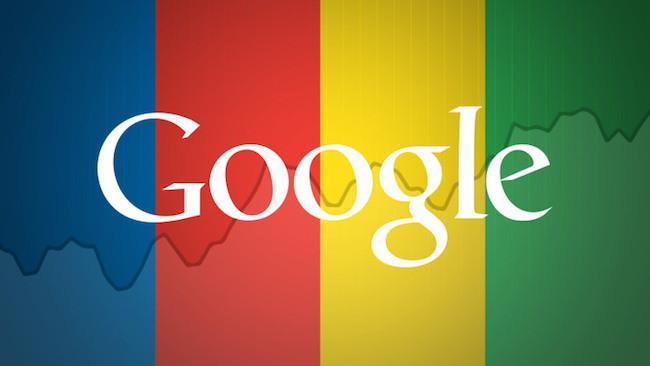 google-earnings_2q_2014