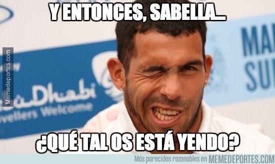 memes-argentina-suiza-mundial-brasil-2014-4