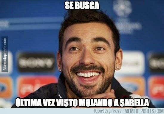 memes-argentina-suiza-mundial-brasil-2014