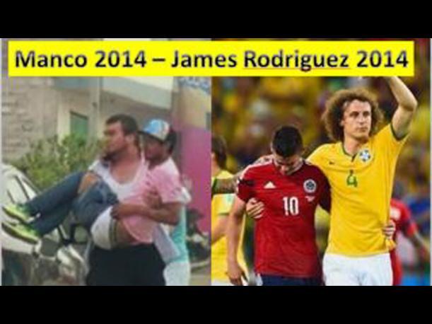 mundial-brasil-2014 (3)