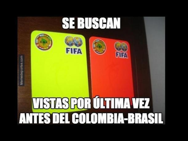 mundial-brasil-2014 (6)
