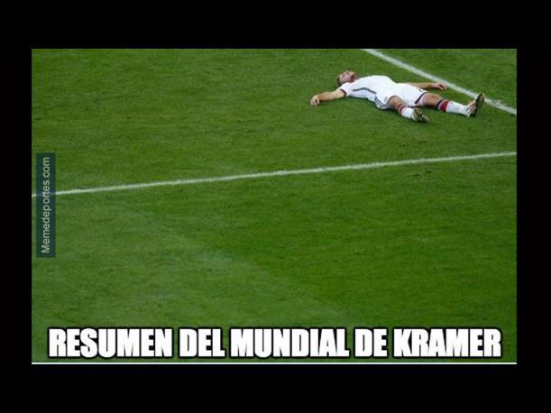 mundial-brasil-2014-memes-argentina-alemania (12)