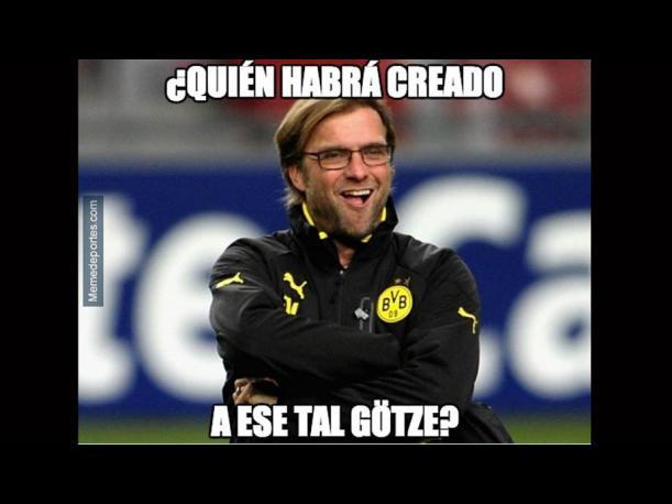 mundial-brasil-2014-memes-argentina-alemania (16)