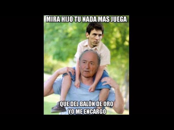 mundial-brasil-2014-memes-argentina-alemania (2)