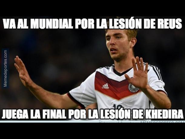 mundial-brasil-2014-memes-argentina-alemania (26)