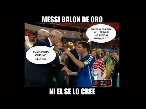 mundial-brasil-2014-memes-argentina-alemania (5)