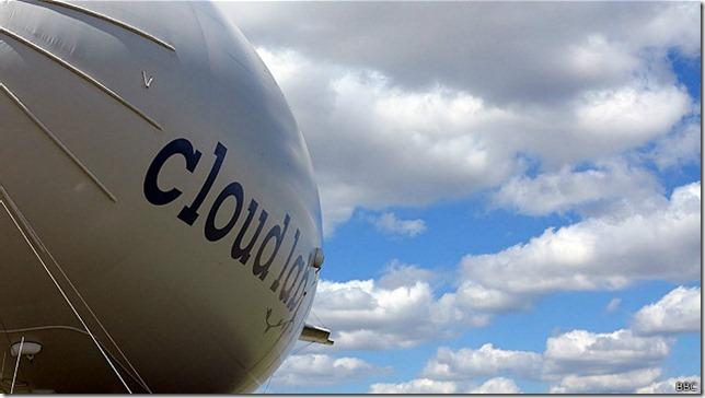 _nubes_cloud_lab