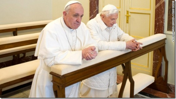pope-francis-and-benedict-pray-story-top