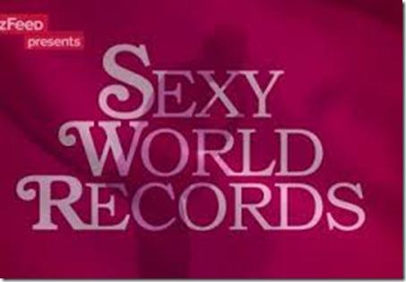 recordsexy