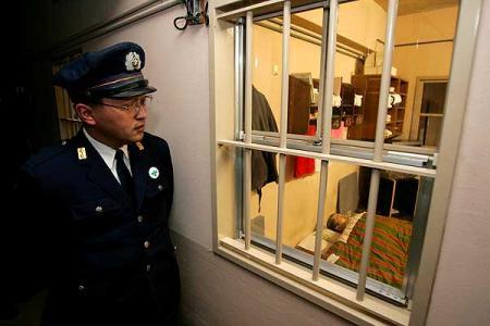 20130912-japon-ahorca-a-tres-convictos-en-primeras-ejecuciones-desde-2010