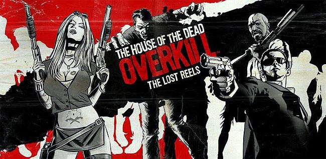 650_1000_the-house-of-the-dead-overkill-