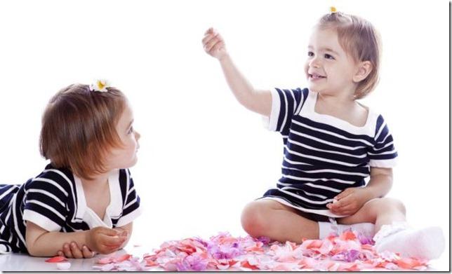 7-cuirosidades-sobre-los-gemelos-que-te-sorprenderán-6