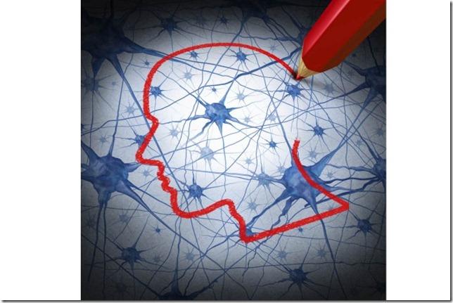 Como-detectar-a-tiempo-el-Alzheimer-2