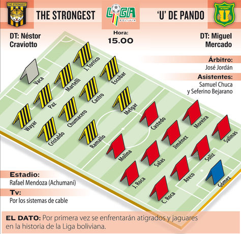 Info-The-Strongest-vs-Pando_LRZIMA20140830_0024_11