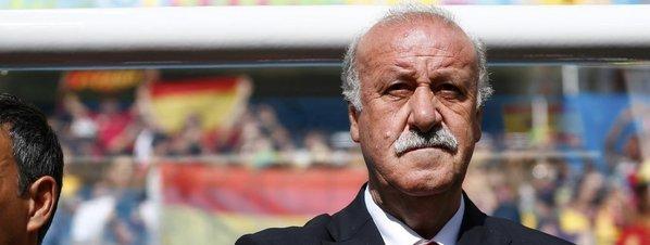 Spain-s-coach-Vicente-Del-Bosq_54410331398_51351706917_600_226