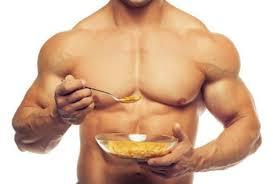 como ganar masa muscular rapido si soy flaca