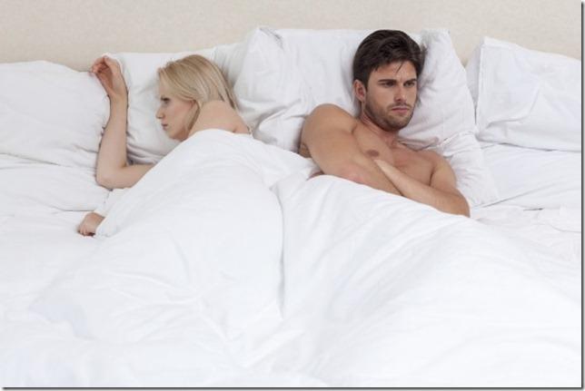 peores-momentos-para-tener-sexo-5