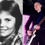 yearbook-photo-billy-corgan-smashing-pumpkins