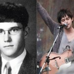 yearbook-photo-conor-oberst-bright-eyes
