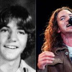 yearbook-photo-eddie-vedder-pearl-jam