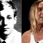 yearbook-photo-iggy-pop