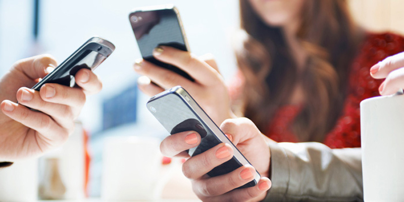 IFT México agiliza portabilidad numérica para cambiar de compañía celular