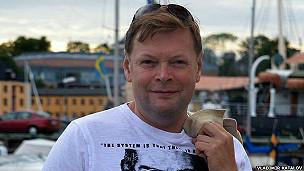 Vladimir Katalov.