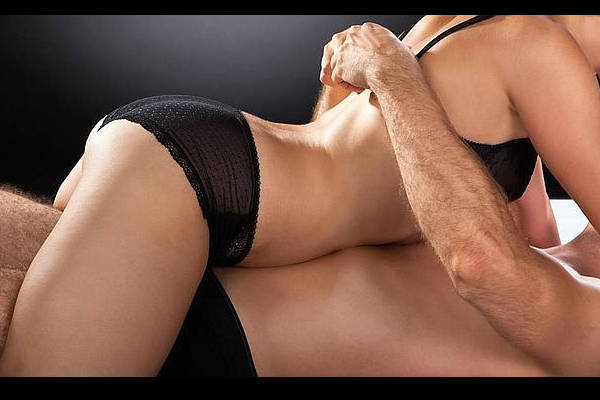asqueroso sexo condón