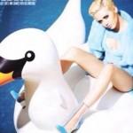 Miley Cyrus -VMag (4)