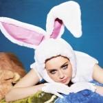Miley Cyrus -VMag (5)