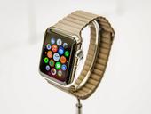 apple-event-apple-watch-5446.jpg