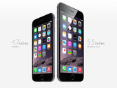 apple-iphone-6-plus-next.png