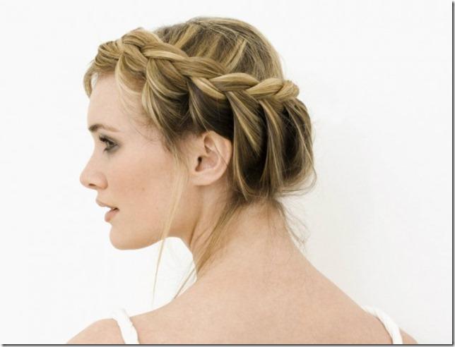 5-accesorios-de-moda-para-el-pelo-5_0