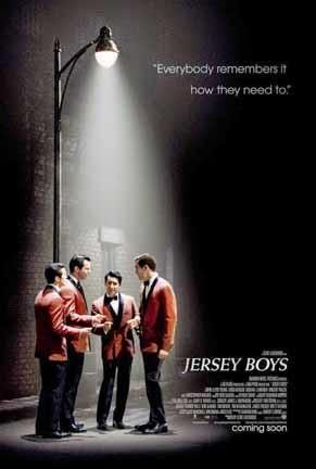 poster_jersey_boys-2.jpg