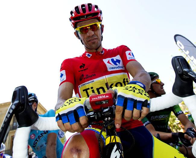Alberto-Contador-El-Deber-Ciclismo